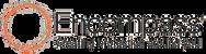 Encompass-Logo-260x70.png
