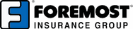 Foremost-Logo-260x58.png