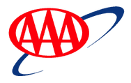 AAA-Logo-260x165.png