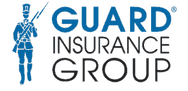 Guard-Insurance-Group-260x126.png
