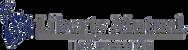 Liberty-Mutual-Logo-260x70.png