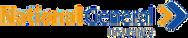 National-General-Logo-260x53.png