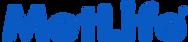 MetLife-Logo-260x59.png