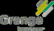 Grange-Logo-260x150.png