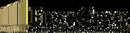 FirstComp-Logo-260x69.png