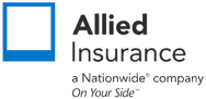 Allied-Insurance-logo-260x126.png