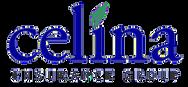 Celina-Insurance-Group-Logo-260x121.png