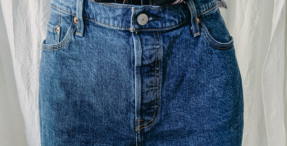 Levi's 501 Short