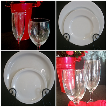 Plates & Glassware.png
