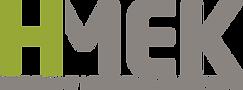 HMEK_logo_02_ORIG[3539].png