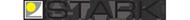 stark-logo.png