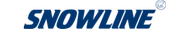 snowline-logo.png
