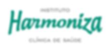 logo_harmoniza.png