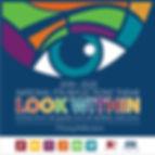 Look-Within-web-image.jpg