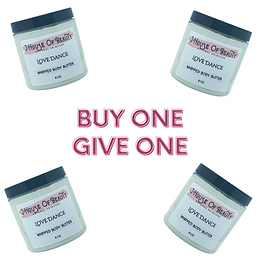 BUY ONE.png
