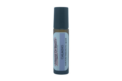 Calming Essential Oil Roll On