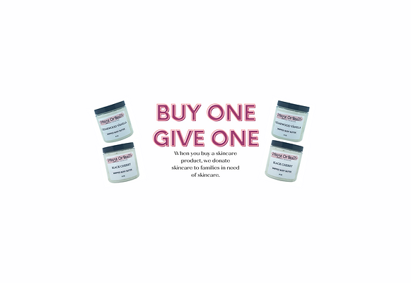 Copy of Buy One Give one (5).png
