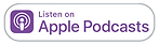 Podcast Icon_Apple.png