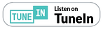 Podcast Icon_Tunein.png