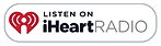Podcast Icon_iHeartRadio.png