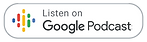 Podcast Icon_Google.png