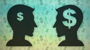 Cómo negociar el salario: 3 estrategias ganadoras