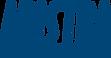 Logo_Adistra_pequeño.png