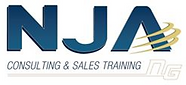 nja consulting.png