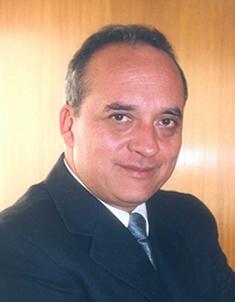 Leoncio Lizana