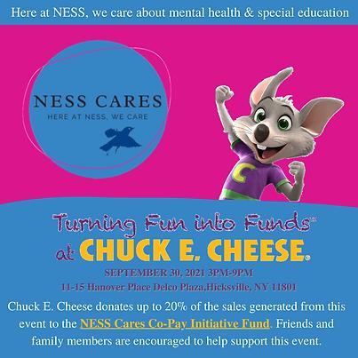 Chuck E Cheese (2).png