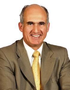 Eduardo Saleh