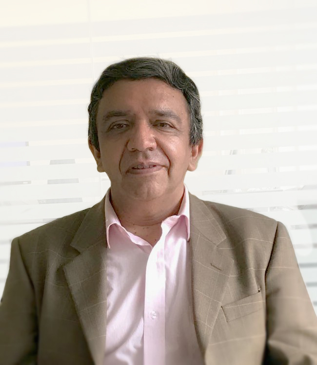 Fernando Astudillo