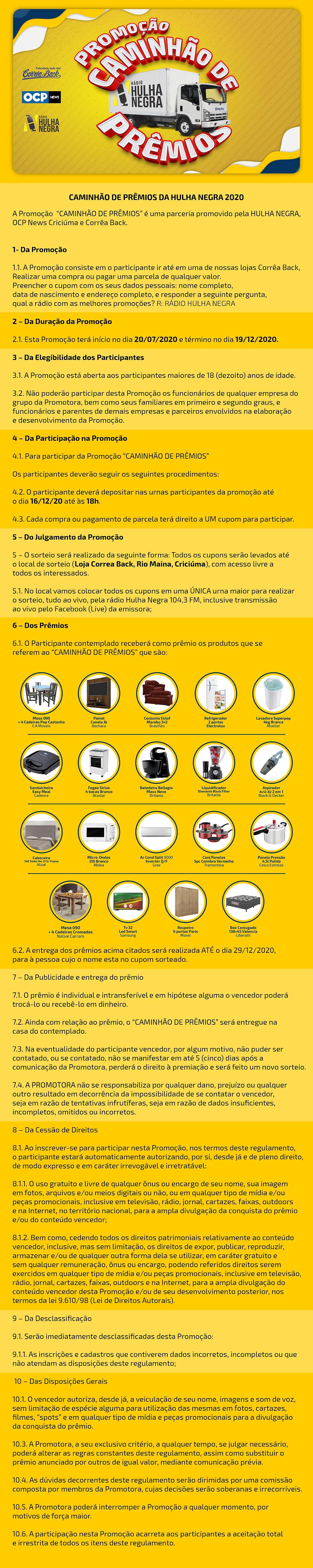 Caminhão_de_premios_Regulament2.png