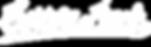 logo-cb-branco_edited_edited.png