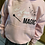 Thumbnail: Believe in Your Own Magic Kids Hoodie