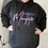 Thumbnail: Miracle Manifester - LOA Women's Hoodie - Multiple Colours Available