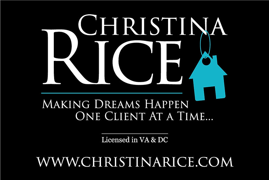 ChristinaRice_businesscard_2019_front.jp