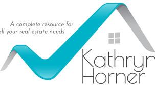 Kathryn Horner Real Estate Agent