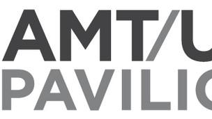 AMT-USA Pavilion