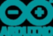 720px-Arduino_Logo.svg.png