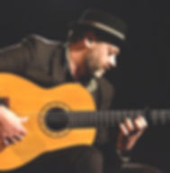 mathias guitariste flamenco.jpg