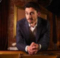 Pablo Pianiste Chanteur planete-event.co