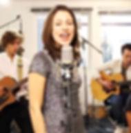 Groupe de musique à Paris - Reprises Pop