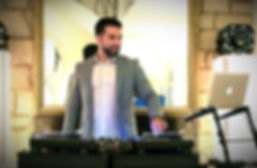 DJ fred Touch www.planete-event_edited.j