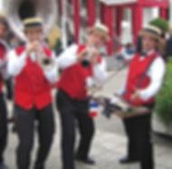 groupe_jazz_paris_orchestre_déambulatio