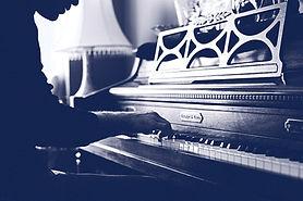 Pianiste_&_Piano_-_PLANÈTE_EVENT_PARIS_G