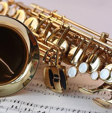 Planète Event Groupe de Musique Paris Ile de France