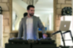 DJ fred Touch www.planete-event.com.jpg