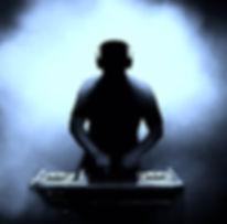 DJ hanks paris www.planete-event.com.jpg