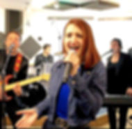 Zoé days'n years groupe musique paris_ed